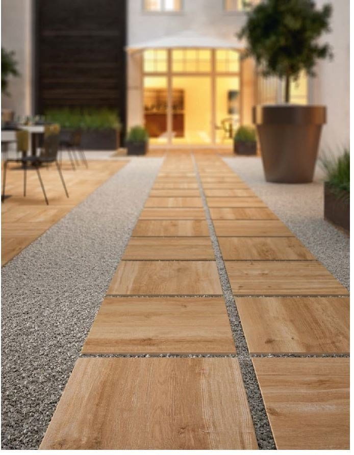 outdoor-tile-walkway-idea-by-marazzi