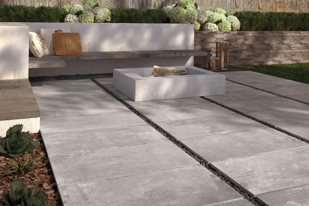 oversized-outdoor-porcelain-tile-by-supergres