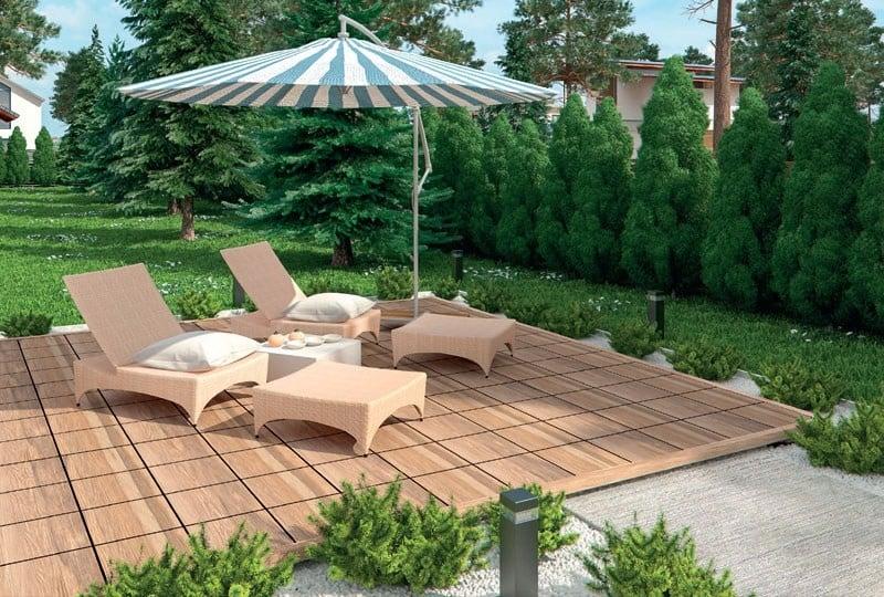 patio-with-a-raised-tile-floor-by-italfloor