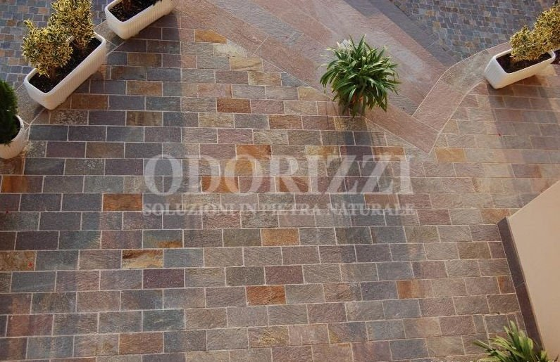 porphyry-tile-idea-from-italy-by-odorizzi