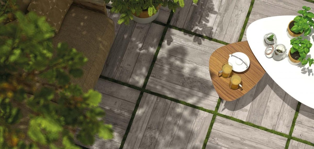 remake-t20-outdoor-wood-effect-tiles-by-supergres-1