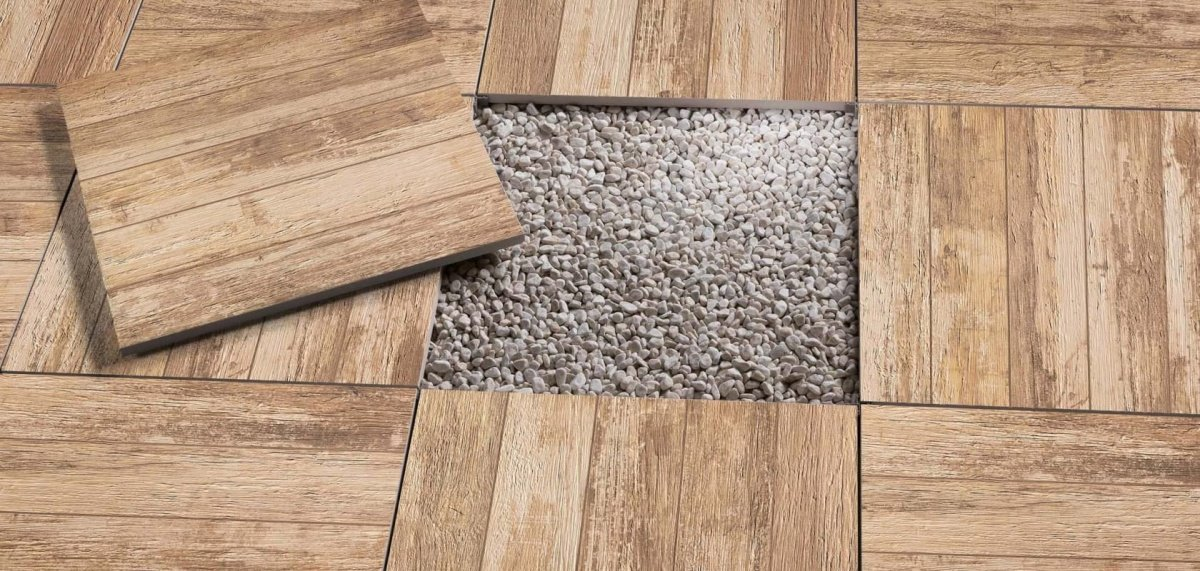 remake-t20-outdoor-wood-effect-tiles-by-supergres