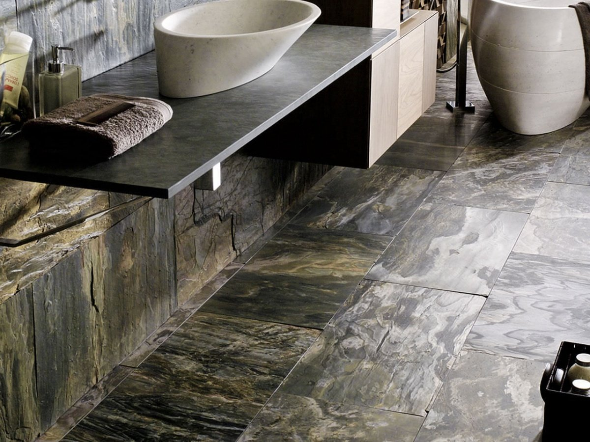 slate-outdoor-tiles-from-porcelanosa
