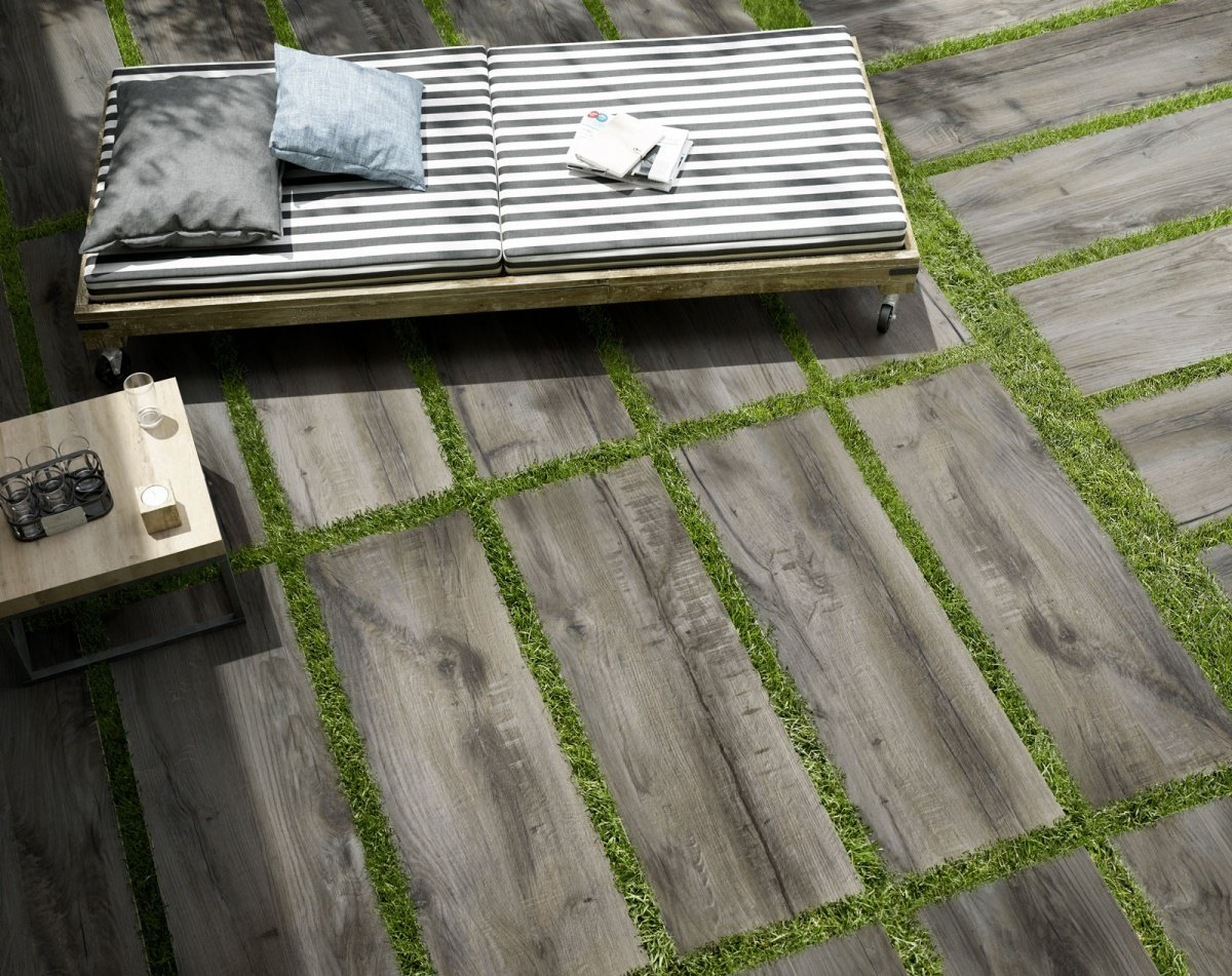 treverk-outdoor-floor-tile-by-marazzi-1