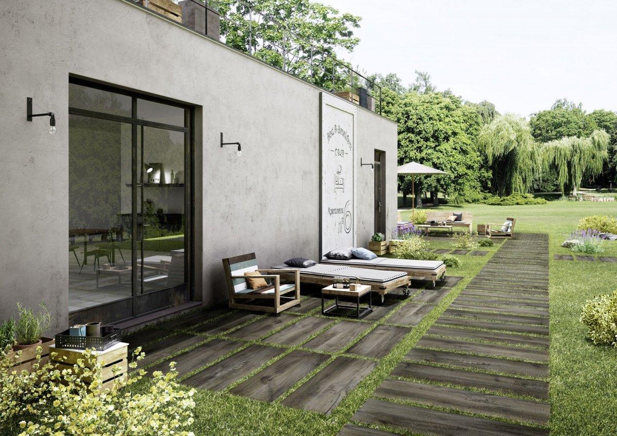 treverk-outdoor-floor-tile-by-marazzi