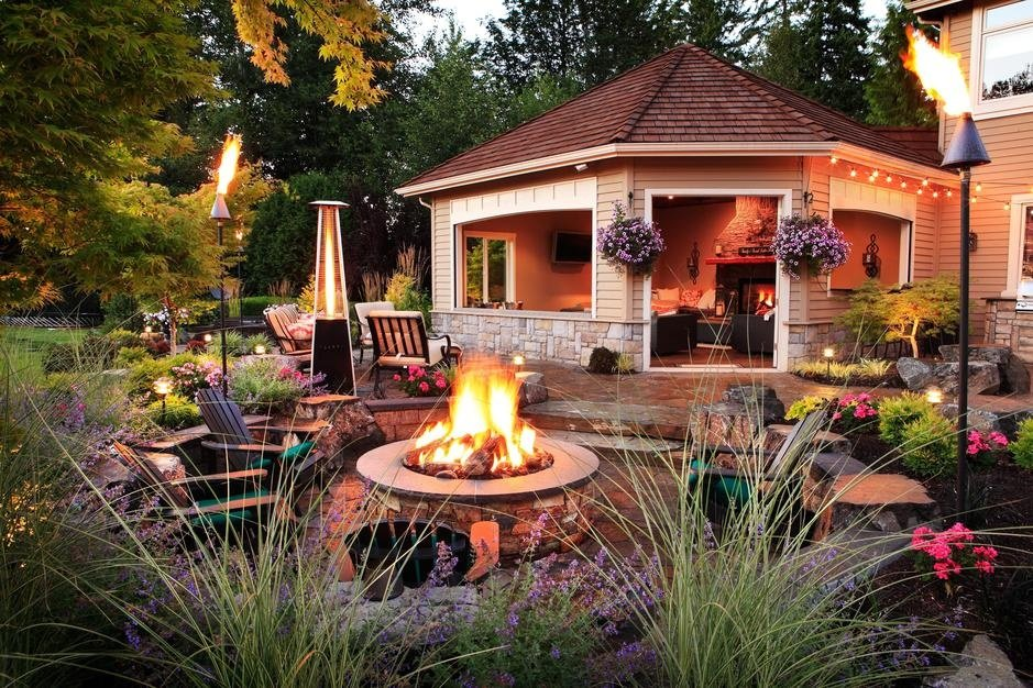 outdoor-fire-pit-seating-ideas-10