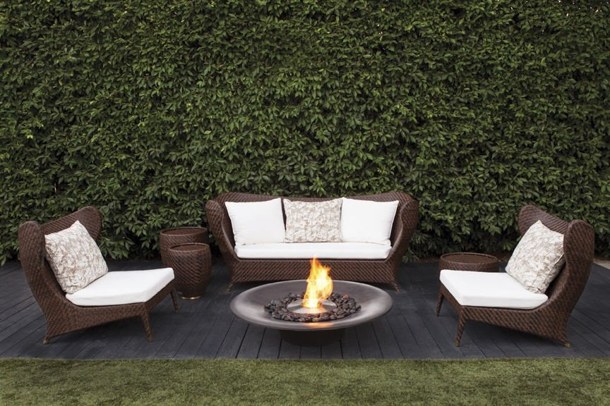outdoor-fire-pit-seating-ideas-13