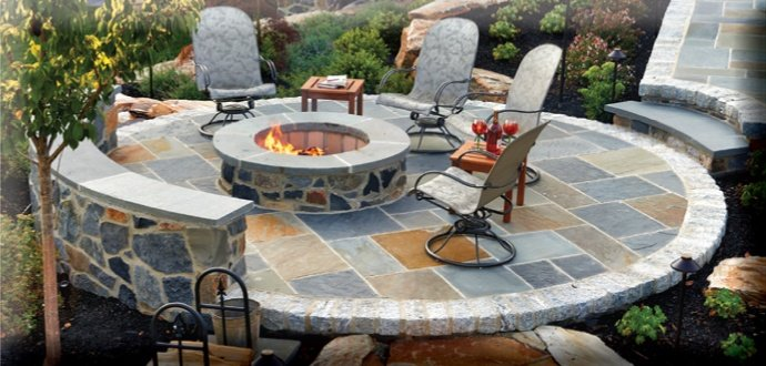 outdoor-fire-pit-seating-ideas-15-1