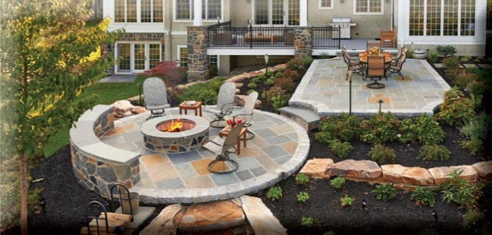 outdoor-fire-pit-seating-ideas-15-3