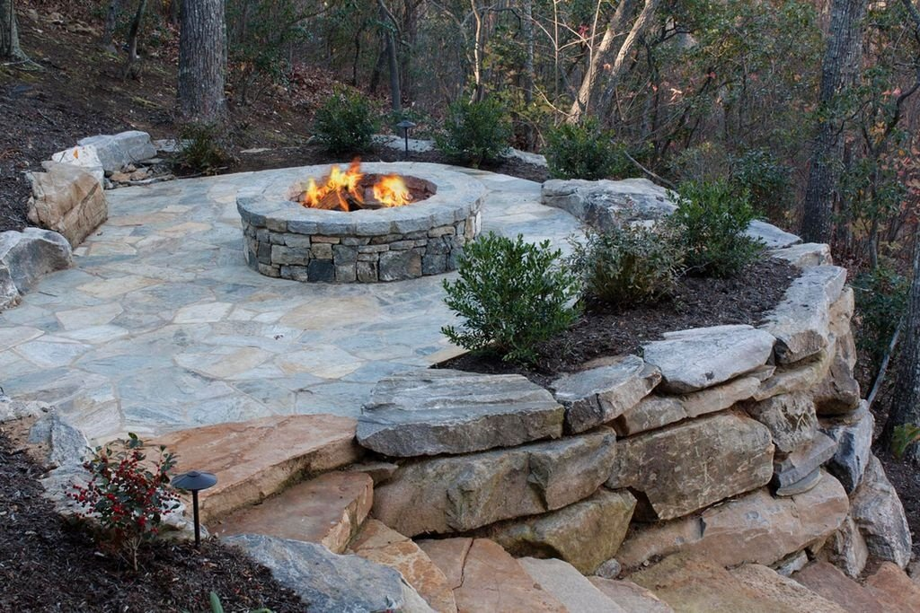 outdoor-fire-pit-seating-ideas-17