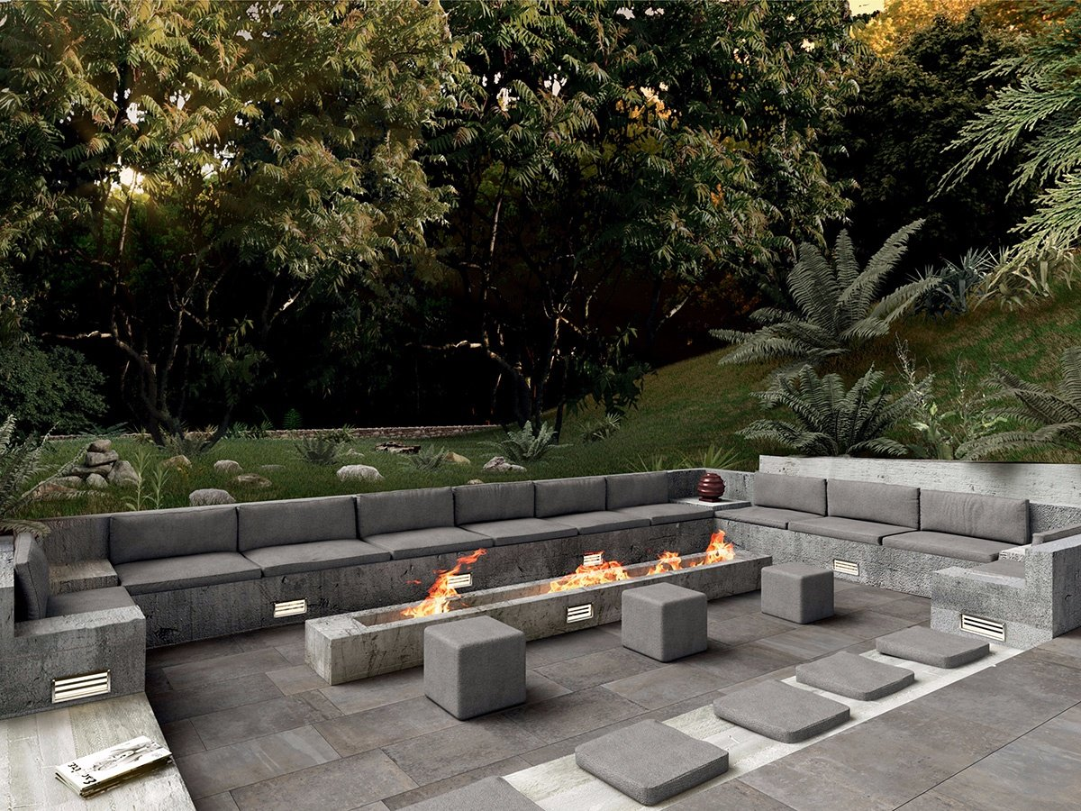 outdoor-fire-pit-seating-ideas-2