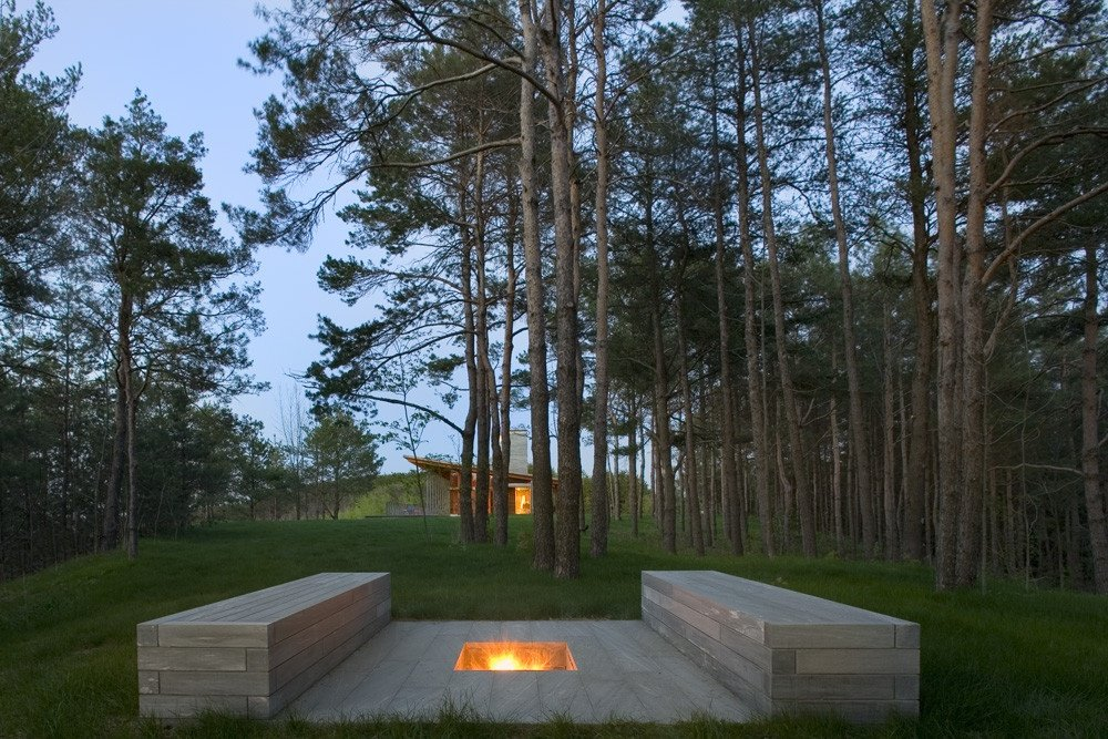 outdoor-fire-pit-seating-ideas-21