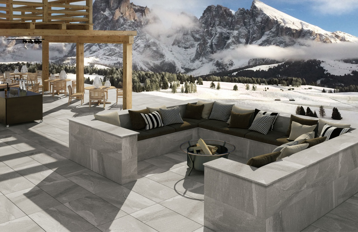 outdoor-fire-pit-seating-ideas-5