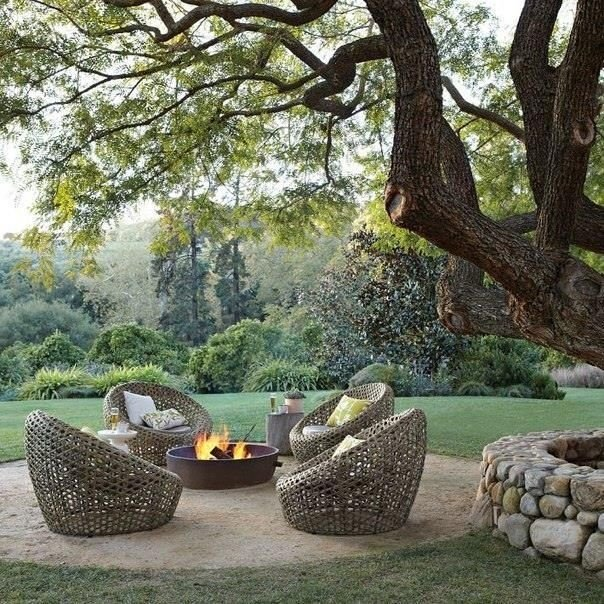 outdoor-fire-pit-seating-ideas-6